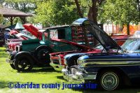 Fun Days Car Show