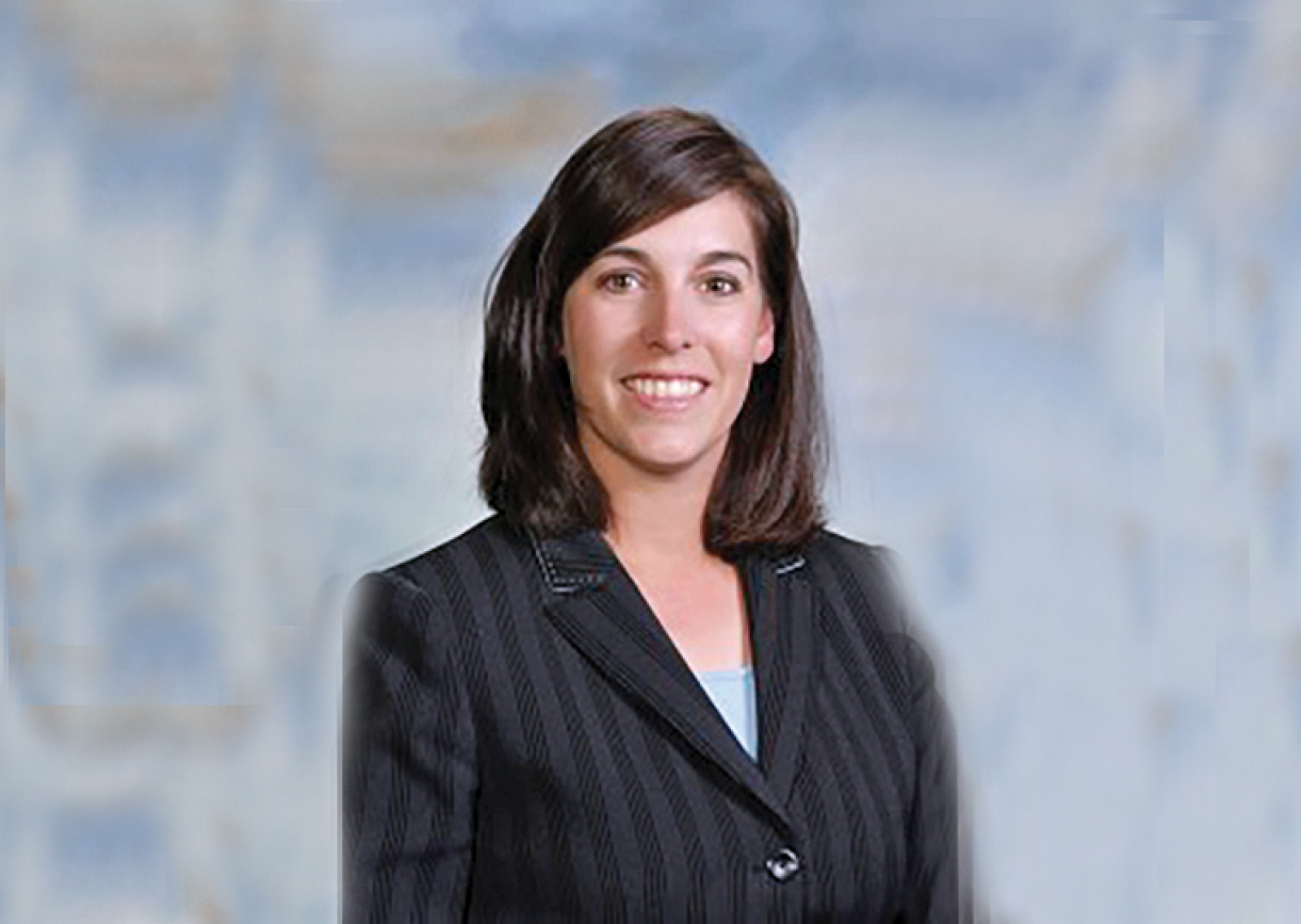 Mustangs alumna appointed to 12th Judicial District Judgeship