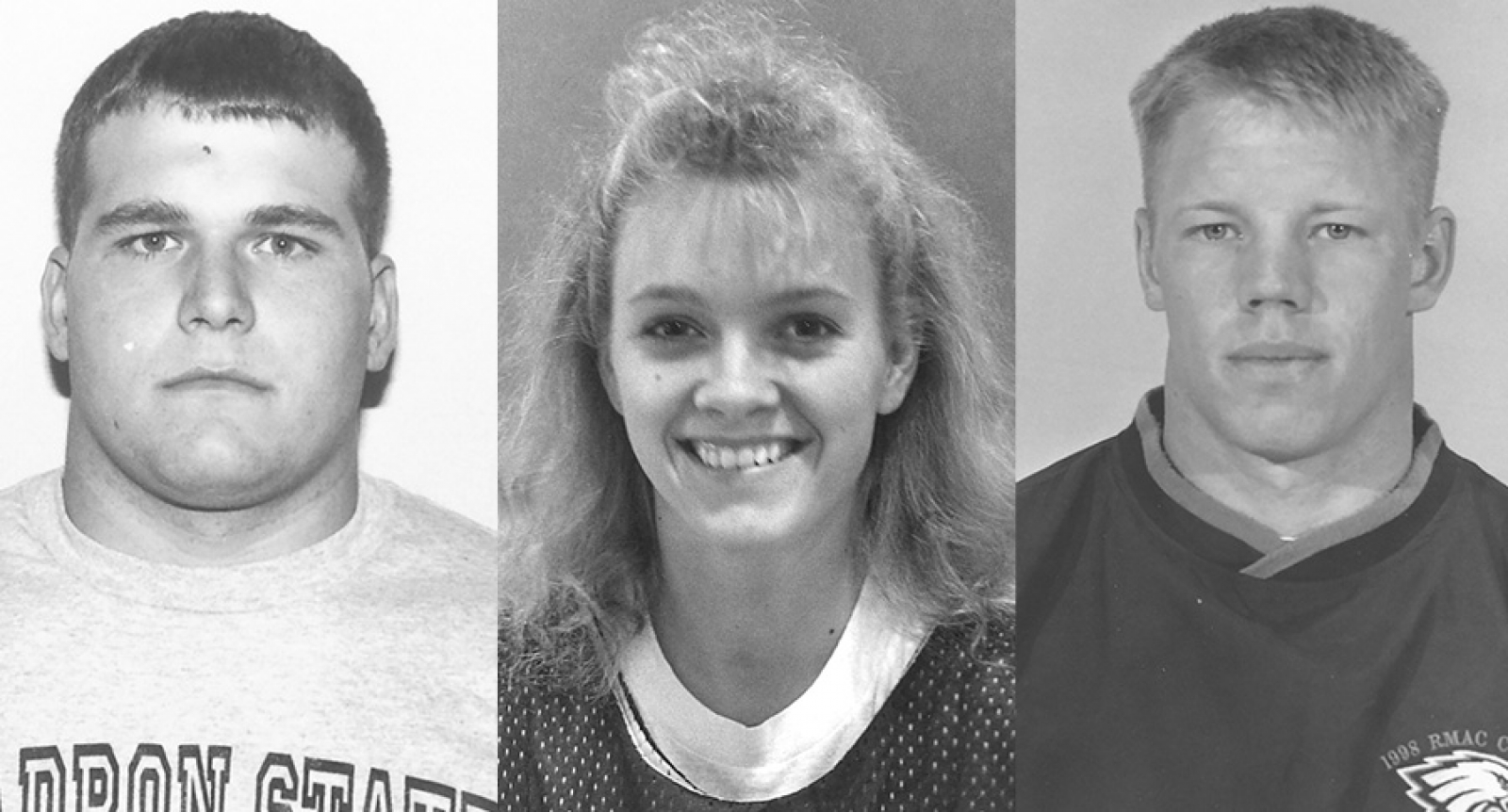 CSC Athletic Hall of Fame to honor Sheridan County natives