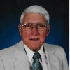 "Gilbert ""Gil"" Lavern Poese"