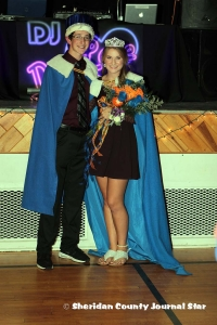 GR Homecoming Parade & Coronation 2019